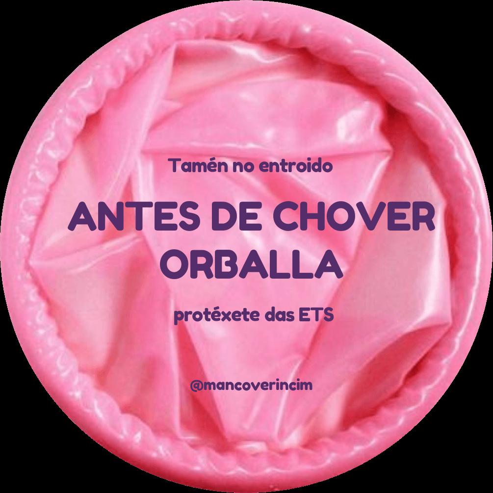 preventroido pegatina 4