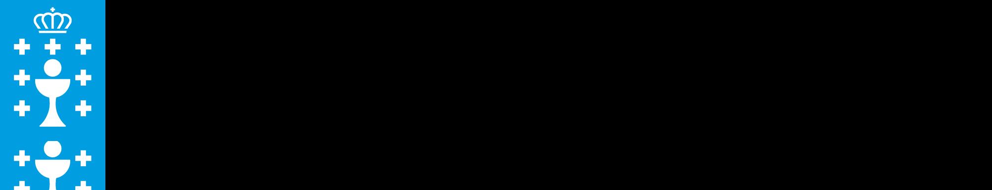 logo_sxigualdade_color_8
