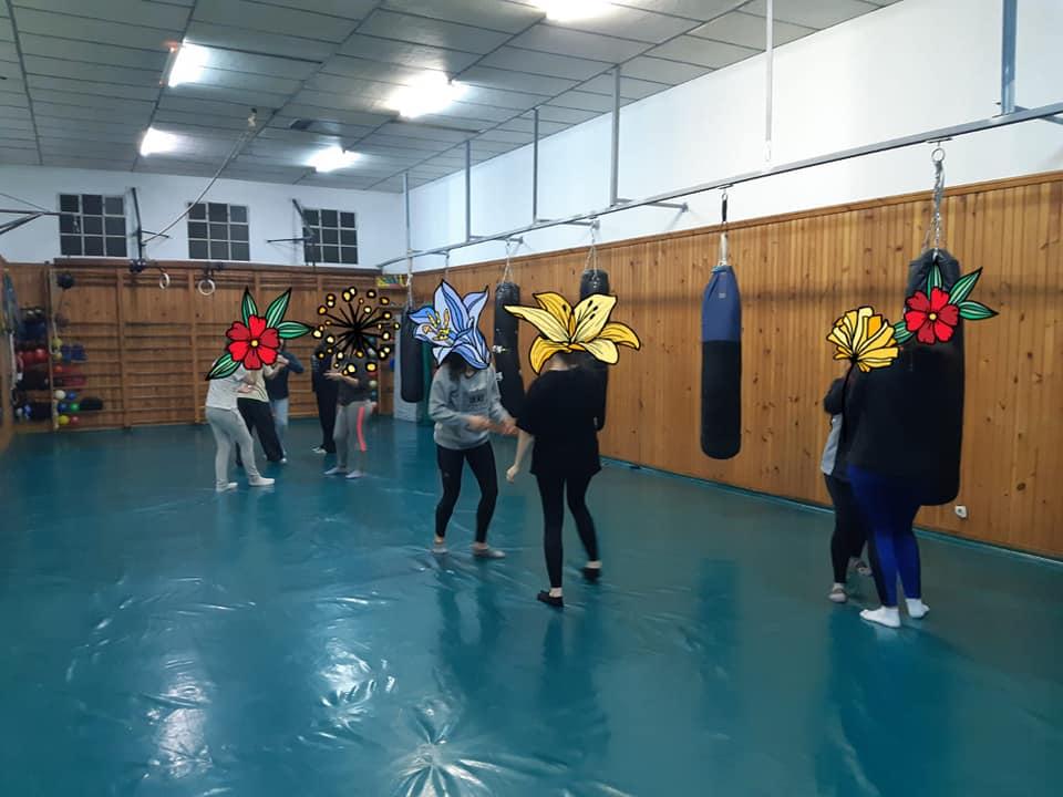 taller defensa 1