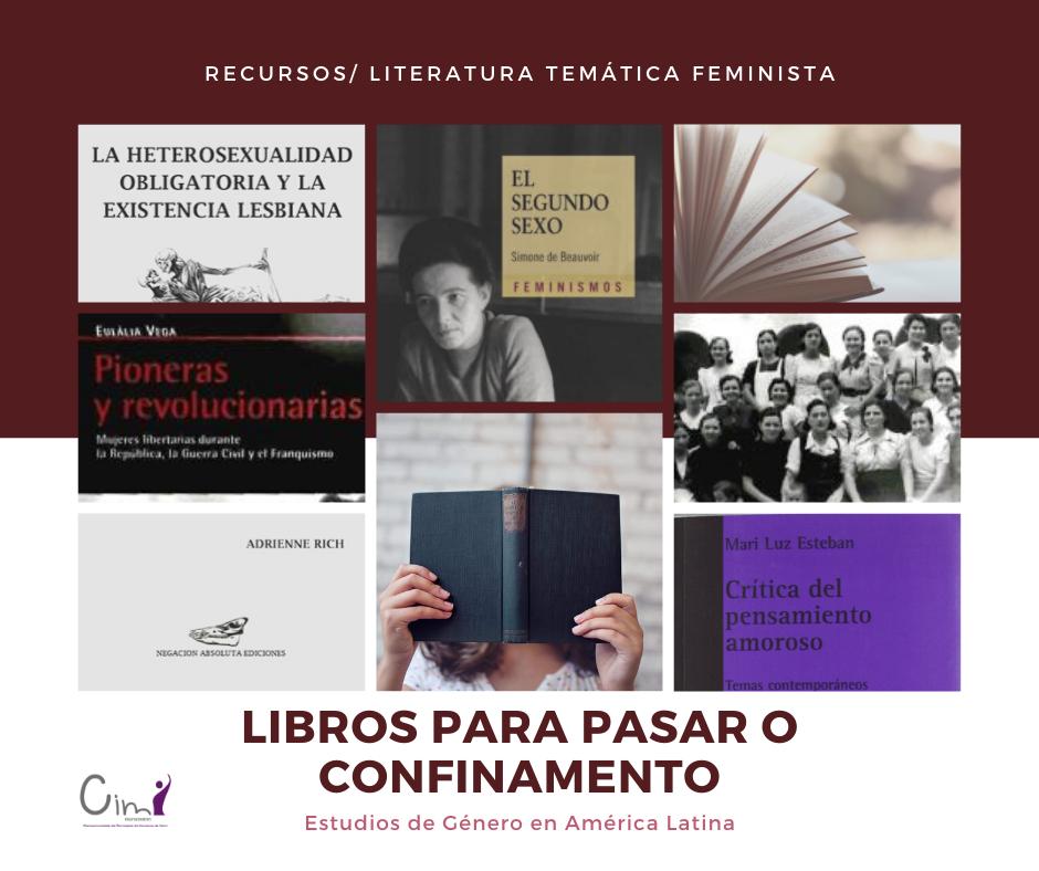 recursos- literatura
