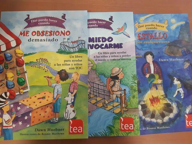 libros-tea