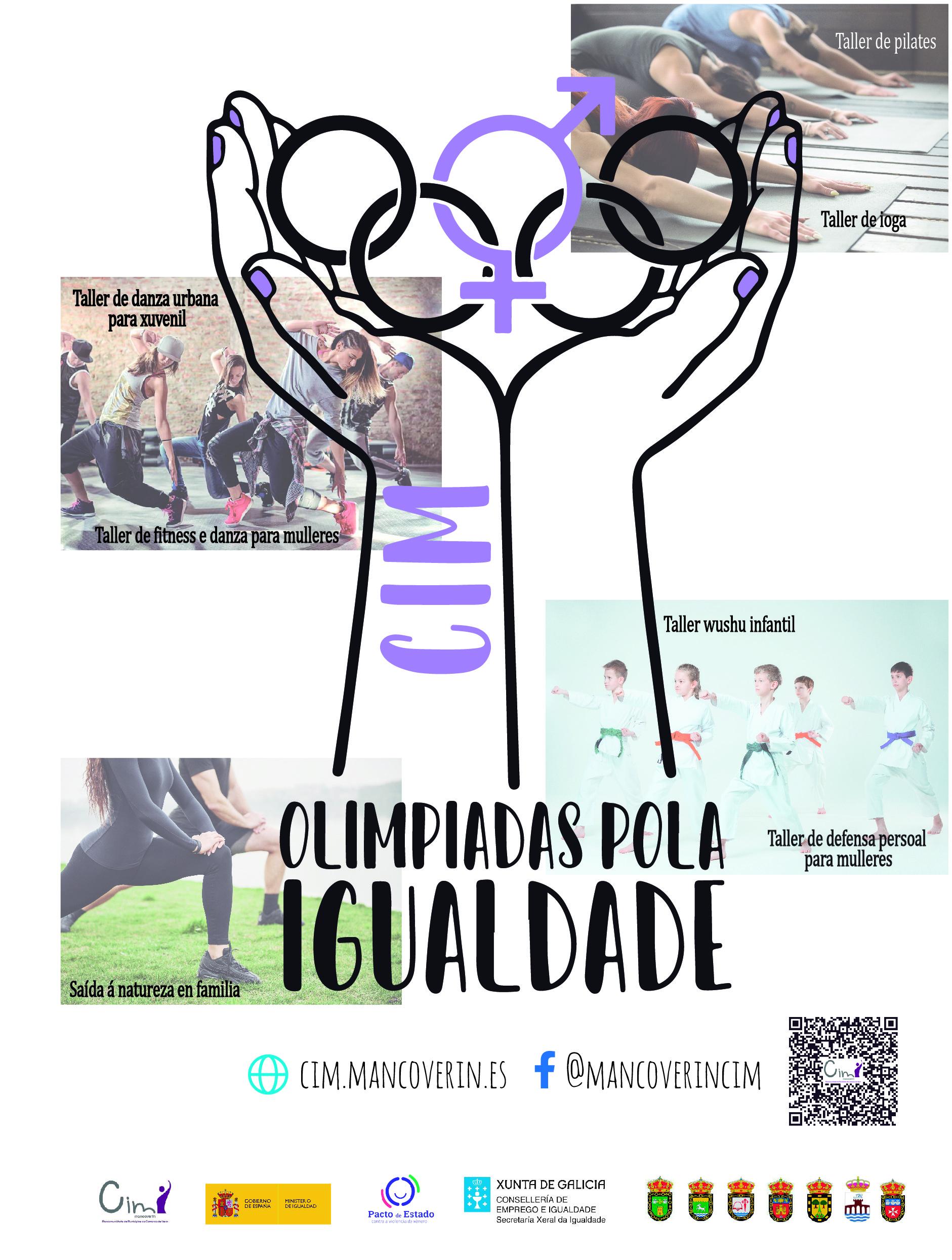 olimpiadas pola igualdade (1)